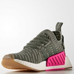 adidas nmd scarpe che i servizi finanziari.